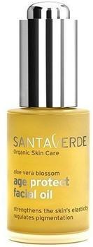santaverde-aloe-vera-age-protect-oel-30-ml