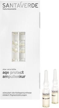 santaverde-aloe-vera-age-protect-ampullenkur-10-x-1-ml