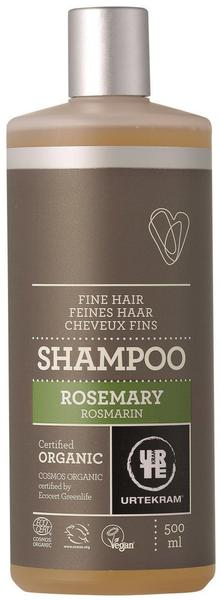 Urtekram Rosmarin Shampoo (500ml)