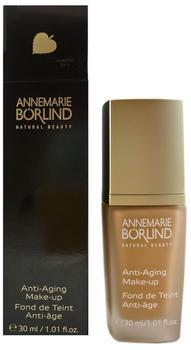 Annemarie Börlind Anti-Aging Make-up - 04K Almond (30 ml)
