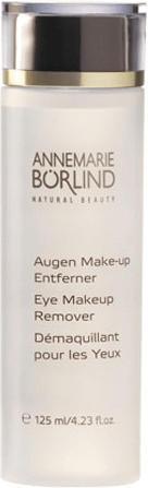 Annemarie Börlind Augen Make-up Entferner (125ml)