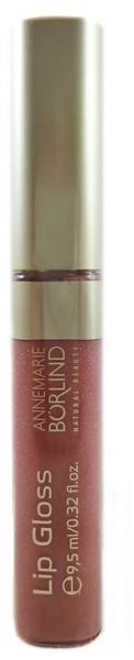 Annemarie Börlind Lip Gloss - 18 Nude (9,5 ml)