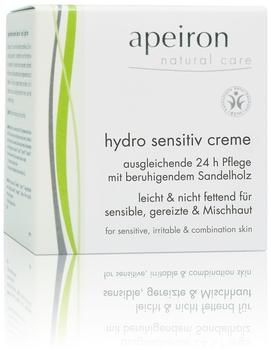 apeiron-hydro-sensitiv-creme-apeiron