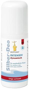 Bioturm Silber Deo Nr. 41 (50 ml)