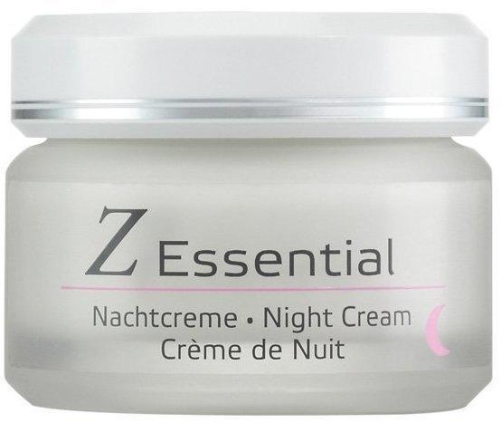 Annemarie Börlind Z Essential Nachtcreme (50ml)