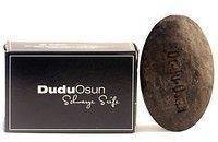 DuDu-Osun Schwarze Seife 25 g