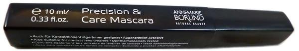Annemarie Börlind Precision & Care Mascara (10 ml)