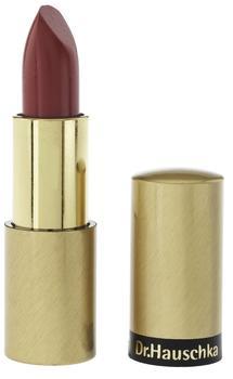 dr-hauschka-lipstick-04-mezzoforte-45-g