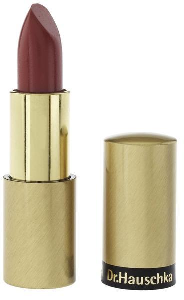 Dr. Hauschka Lipstick - 04 warmes rot