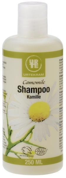 Urtekram Kamille Conditioner (250 ml)