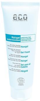 eco cosmetics Kiwi & Weinblatt Haargel 125 ml