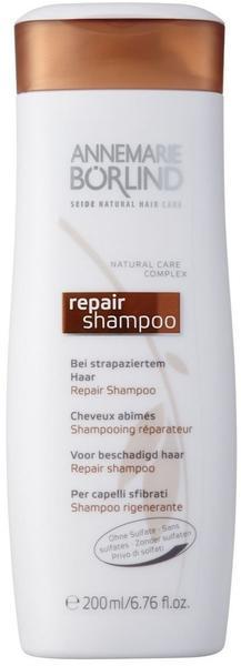 Annemarie Börlind Repair Shampoo (200ml)