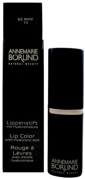 Annemarie Börlind Lippenstift - 73 Ice Rose (4,4 g)