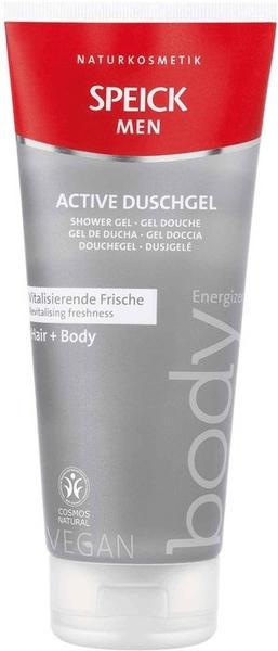 Speick Men Active Duschgel (200 ml)