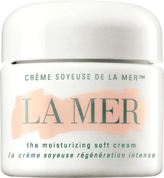 LA MER The Moisturizing Soft Cream (60ml)