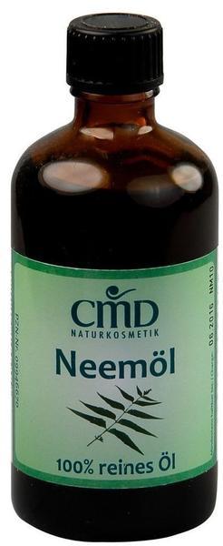 CMD Neemöl 100 ml