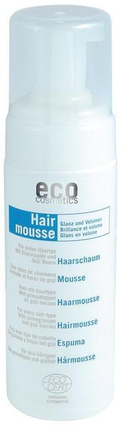 Eco Cosmetics Haarschaum (150ml)