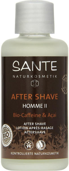 Sante Homme II After Shave (100 ml)