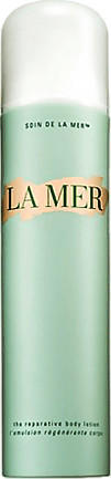 LA MER The Reparative Body Lotion (200ml)