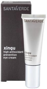 santaverde-xingu-high-antioxidant-prevention-eye-cream-10-ml