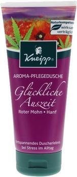 Kneipp Aroma-Pflegedusche Glückliche Auszeit (200 ml)