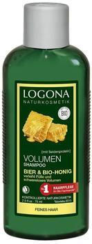 logona-bier-honig-volumen-shampoo-75-ml