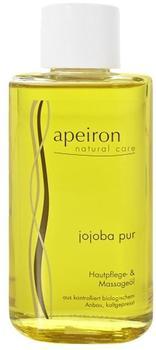 apeiron-jojoba-pur-100-ml