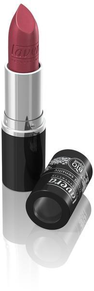 Lavera Trend Sensitiv Lipstick - 09 Maroon Kiss (4,5 g)