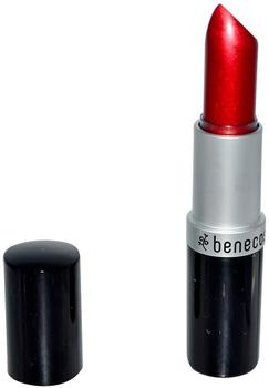 benecos-natural-lipstick-dark