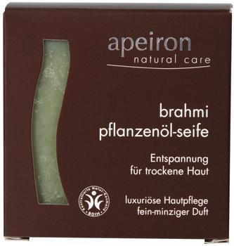 apeiron-pflanzenoelseife-brahmi