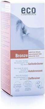 Eco Cosmetics Bronze Selbstbräuner (75 ml)