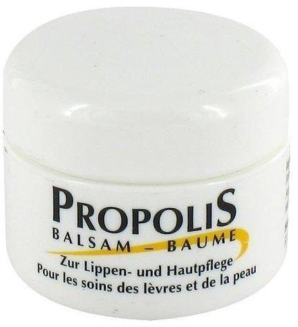 PROPOLIS LIPPENBALSAM 5 ml Balsam