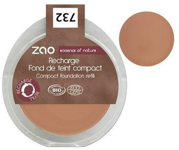 zao-essence-of-nature-zao-refill-compact-foundation-732-rosenbluete-beige-rosa-kompakt-makeup-nachfueller-grundierung-bio-ecocert-cosmebio-naturkosmet