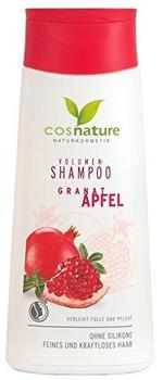 Cosnature Granatapfel Volumen Shampoo 200 ml