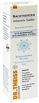 Dr. Theiss Nachtkerzen Intensivsalbe (50g)