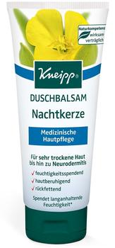 Kneipp Duschbalsam Nachtkerze (200 ml)