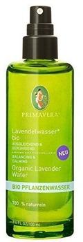 primavera-lavendelwasser-100-ml