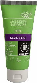 Urtekram Aloe Vera Gel (100ml)