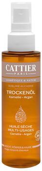 cattier-trockenoel-100ml