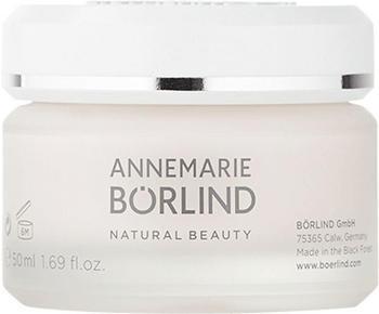 Annemarie Börlind Energy Nature Regenerierende Nachtcreme (50ml)