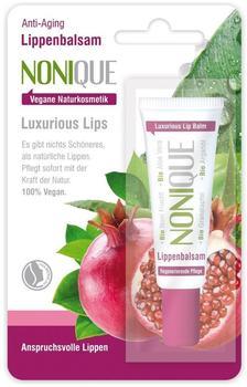 Nonique Anti-Aging Lippenbalsam (6ml)