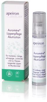 apeiron-lippenpflege-akut-lotion-10-ml
