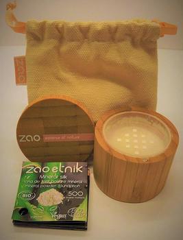 zao-essence-of-nature-zao-500-mattidying-invisible-bamboo-mineral-silk-puder-15-g