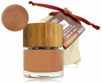 zao-essence-of-nature-zao-703-rose-petal-bamboo-silk-foundation-30-ml