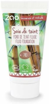 zao-essence-of-nature-zao-703-rose-petal-refill-silk-foundation-30-g