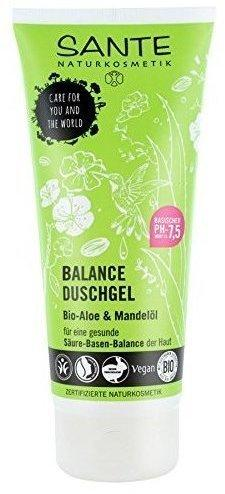 Sante Balance Duschgel (200ml)