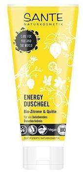sante-energy-duschgel-200-ml
