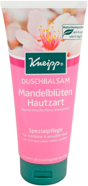 Kneipp Dusche Lavendel Flakon (200ml)
