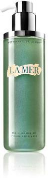 LA MER The Cleansing Oil (200ml)