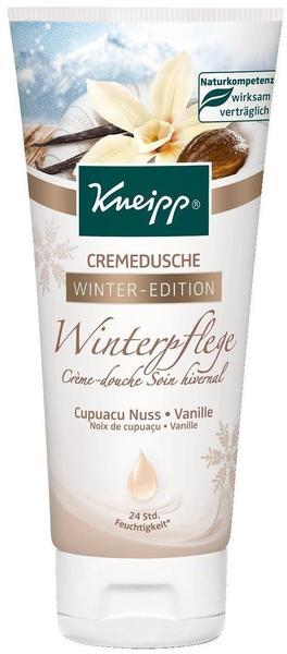 Kneipp Cremedusche Winterpflege (200ml)